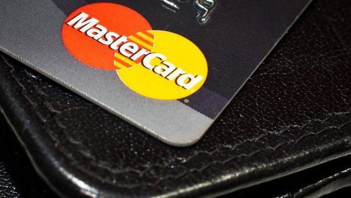 Grab sẽ bắt đầu phát hành loại thẻ hợp tác với Mastercard tại Singapore và Philippines vào năm 2019.