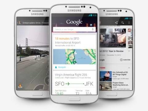Những sản phẩm đã bị loại bỏ hoặc biến mất của Google - ảnh 5
