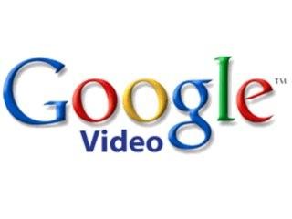 Những sản phẩm đã bị loại bỏ hoặc biến mất của Google - ảnh 7