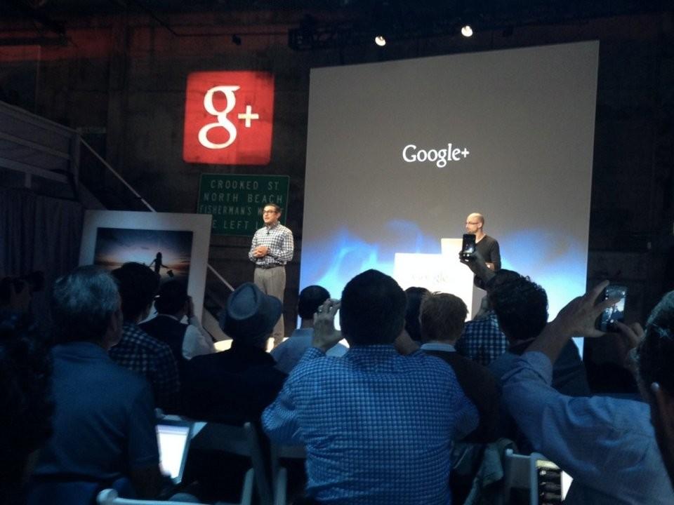 Những sản phẩm đã bị loại bỏ hoặc biến mất của Google - ảnh 14