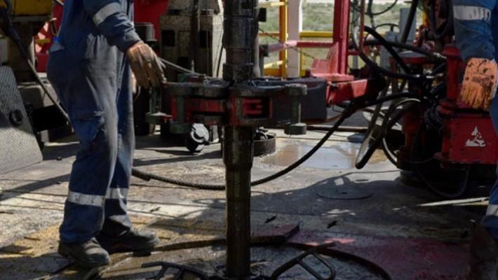 Sản lượng dầu của Mỹ trong tháng 8 đạt kỷ lục 11,3 triệu thùng/ngày trong tháng 8 - Ảnh: Reuters.