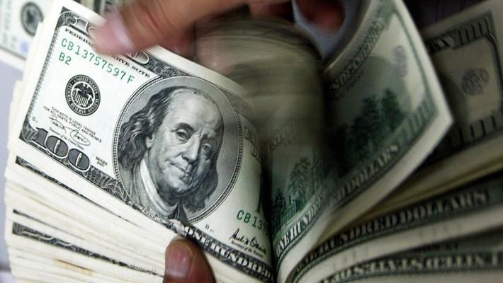 Đồng USD mạnh là một dấu hiệu của một nền kinh tế Mỹ tăng trưởng tốt, nhưng cũng đi kèm những tác động bất lợi đối với Mỹ.