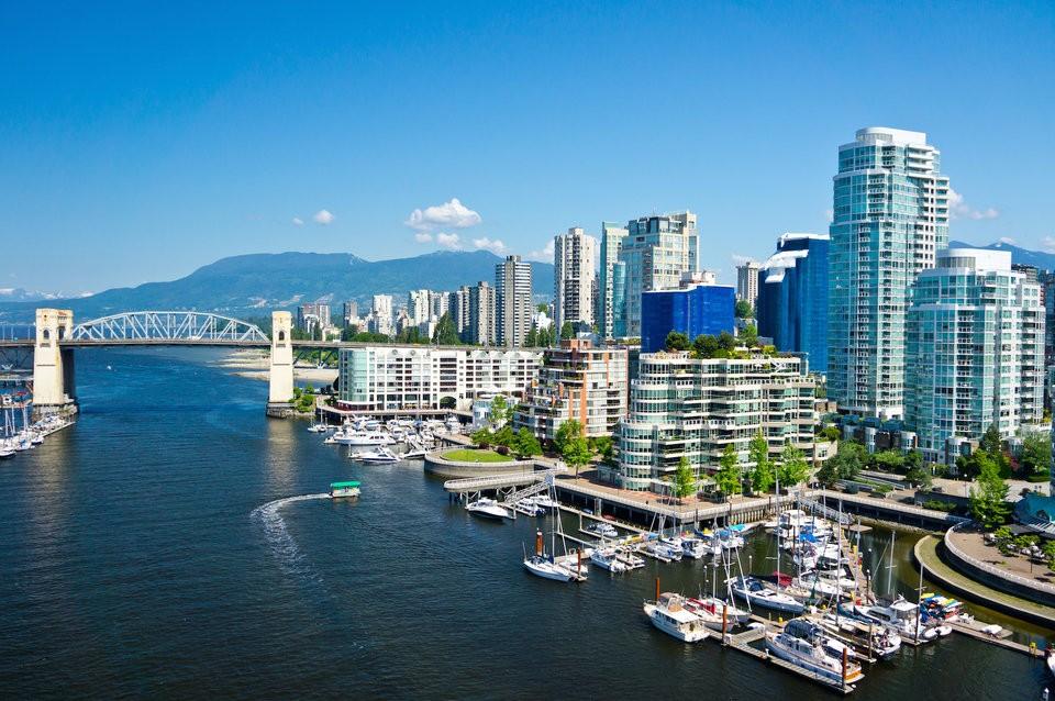 Những thành phố sáng tạo nhất thế giới năm 2018 - ảnh 1