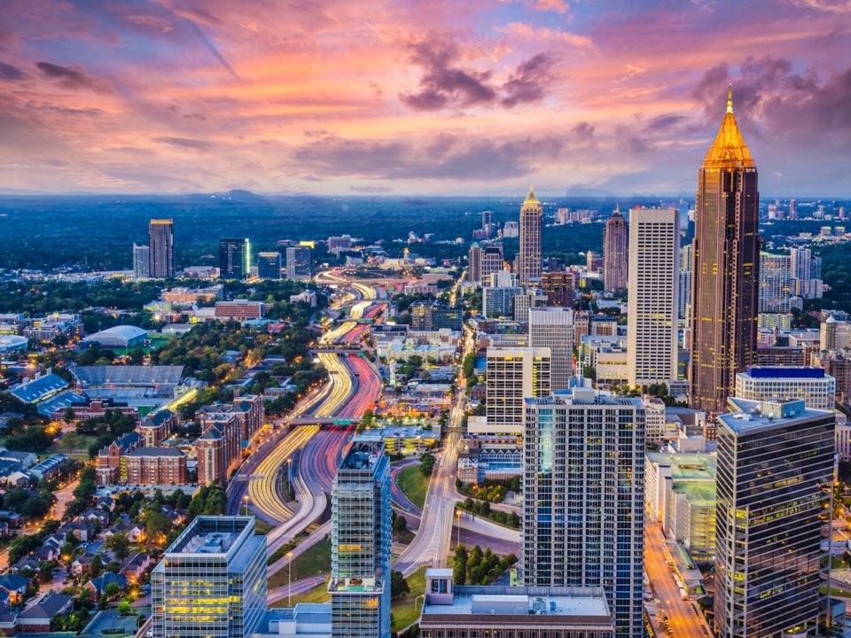 Những thành phố sáng tạo nhất thế giới năm 2018 - ảnh 6