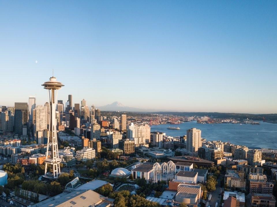 Những thành phố sáng tạo nhất thế giới năm 2018 - ảnh 11