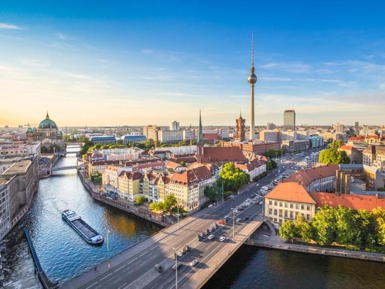 Những thành phố sáng tạo nhất thế giới năm 2018 - ảnh 12