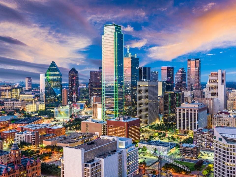 Những thành phố sáng tạo nhất thế giới năm 2018 - ảnh 13