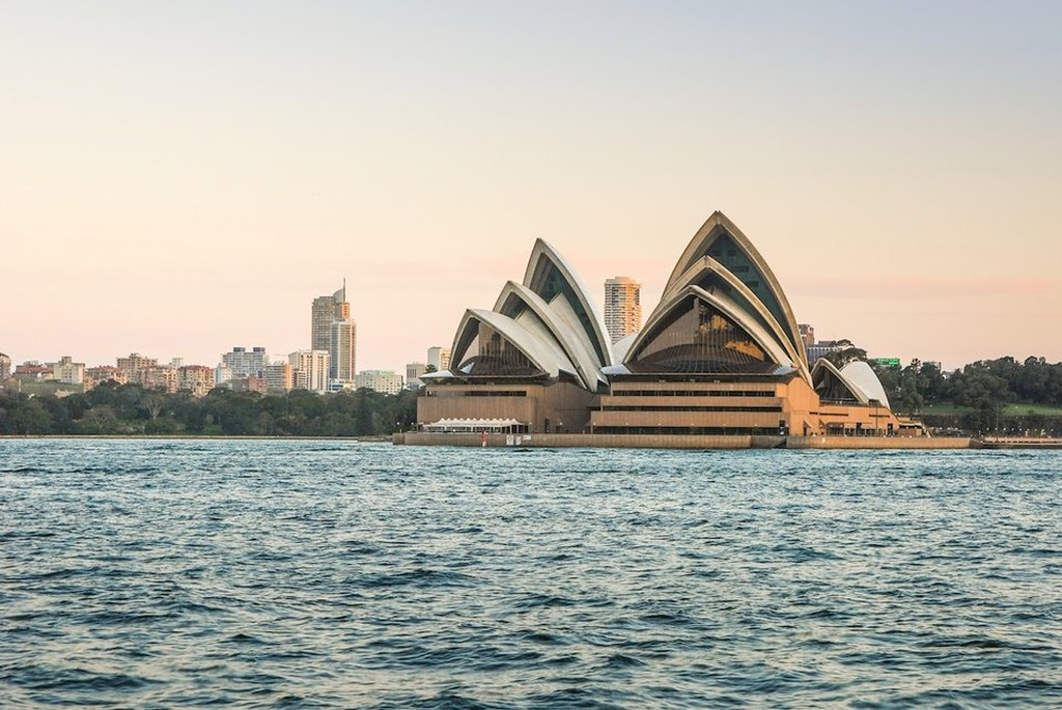 Những thành phố sáng tạo nhất thế giới năm 2018 - ảnh 16
