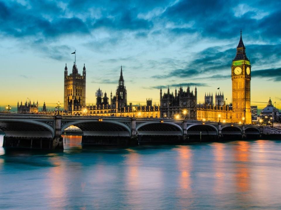 Những thành phố sáng tạo nhất thế giới năm 2018 - ảnh 24