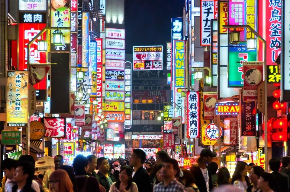 Những thành phố sáng tạo nhất thế giới năm 2018 - ảnh 25