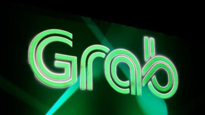 Nếu thỏa thuận với Grab thành công, Oyo có thể được định giá 5 tỷ USD.
