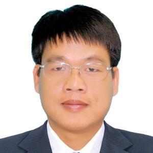 Mở cánh cửa cho nhà thầu Việt vươn ra thế giới - ảnh 2