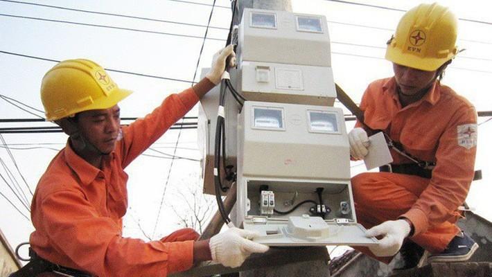 Nhiều khả năng giá điện sẽ điều chỉnh tăng trong năm 2019. (Ảnh Internet)
