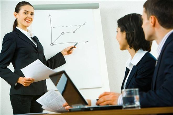Các doanh nghiệp do phụ nữ làm chủ chiếm khoảng 60% tổng số doanh nghiệp có quy mô siêu nhỏ, nhỏ và vừa ở châu Á - Thái Bình Dương. Ảnh: Internet