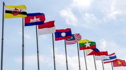 51% lãnh đạo doanh nghiệp trong khu vực APEC đang có kế hoạch nâng mức đầu tư. Ảnh: Lê Tiên