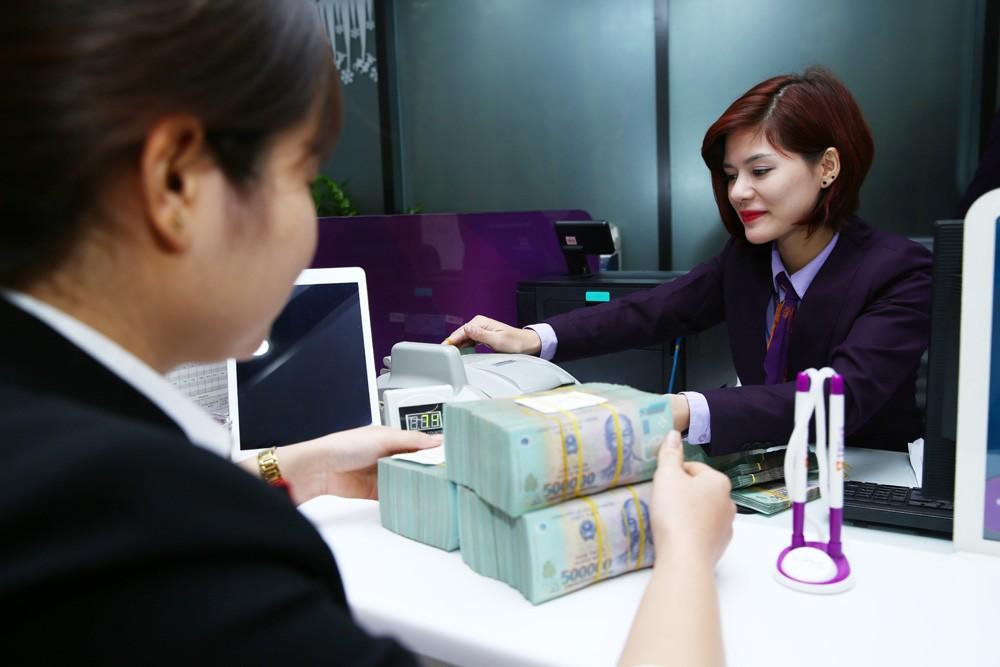 Thực tiễn tại Việt Nam cho thấy, trong hơn 600.000 DN, thì chỉ có 4.515 DN có quan hệ giao dịch liên kết phải thực hiện kê khai theo Nghị định số 20/2017/NĐ-CP. Ảnh minh họa: Lê Tiên