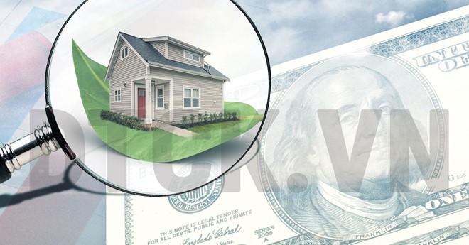 """Đầu tư bất động sản nghỉ dưỡng: Đừng chỉ nhìn vào... """"giấy"""""""