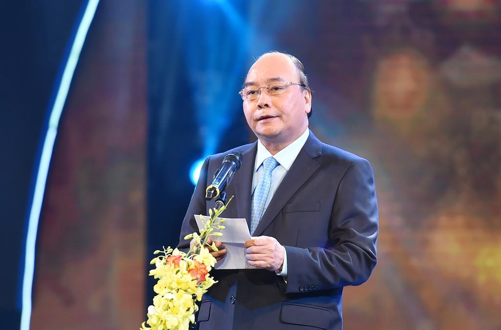 Thủ tướng nêu 5 giải pháp thực hiện nhiệm vụ BHYT - ảnh 1