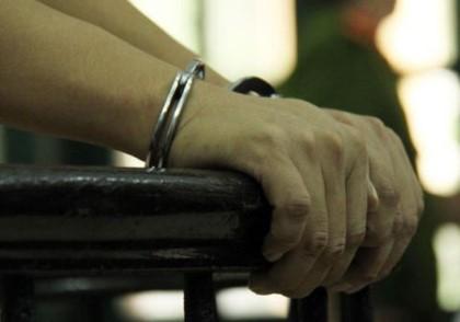 Các bị cáo là cựu cán bộ ngân hàng kháng cáo toàn bộ bản án sơ thẩm (ảnh minh hoạ)