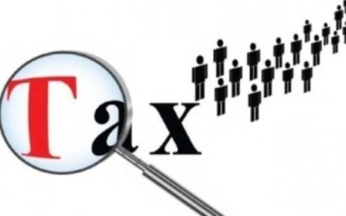 Tranh tra thuế đã kiến nghị thu vào ngân sách 7.600 tỷ đồng.