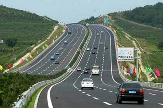 Thúc đẩy phát triển kết cấu hạ tầng giao thông vùng Tây Bắc - ảnh 1