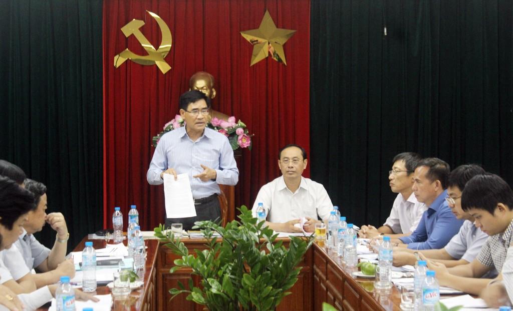 Sau khi được giao làm chủ đầu tư Dự án thu hồi đất, bồi thường, hỗ trợ tái định cư CHK Quốc tế Long Thành, tỉnh Đồng Nai đề xuất cho phép thuê đơn vị tư vấn lập báo cáo nghiên cứu khả thi để sớm trình Chính phủ phê duyệt.