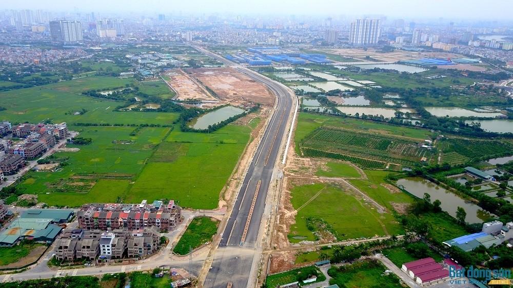 Hà Nội vừa yêu cầu chỉ cho phép khởi công các dự án mới khi giải quyết hết nợ xây dựng cơ bản. Ảnh minh họa