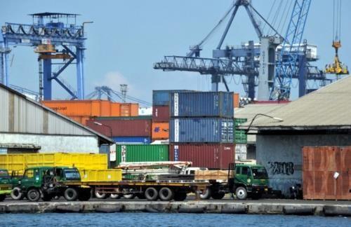 Việt Nam có thể trở thành địa bàn trung chuyển của EU tại ASEAN. Ảnh: Financial Tribune