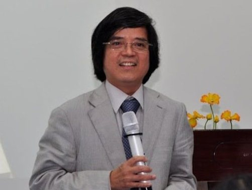 Phá bỏ điểm nghẽn tăng trưởng ở Việt Nam - ảnh 2