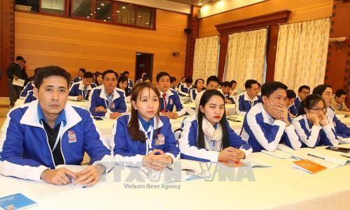 Các đại biểu dự diễn đàn. Ảnh: TTXVN