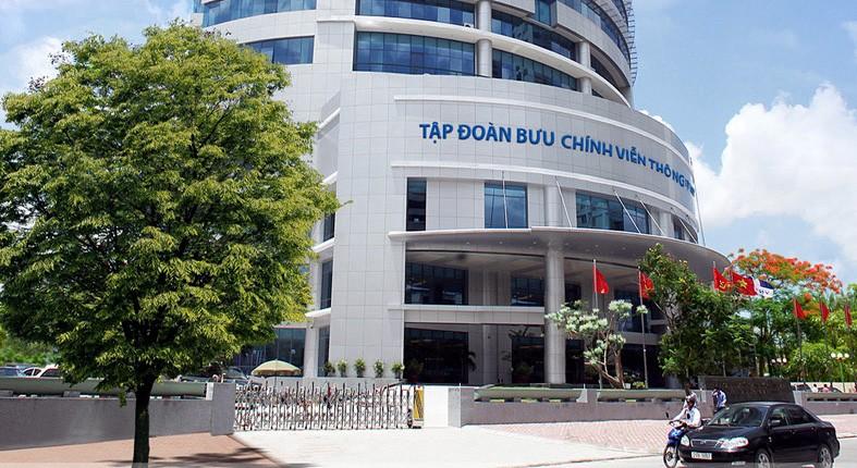 Thoái vốn tại hàng loạt công ty, VNPT sẽ thu về hơn 1.000 tỉ đồng