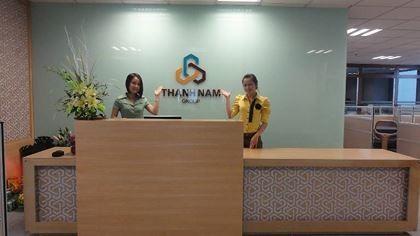 Tập đoàn Thành Nam (TNI) chào bán 31,5 triệu cổ phiếu, giá 10.000 đồng/CP