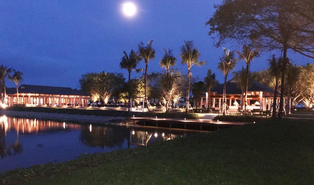 Novaland Group đưa vào vận hành khu nghỉ dưỡng cao cấp Nova Phù Sa Azerai tại Cần Thơ - ảnh 3