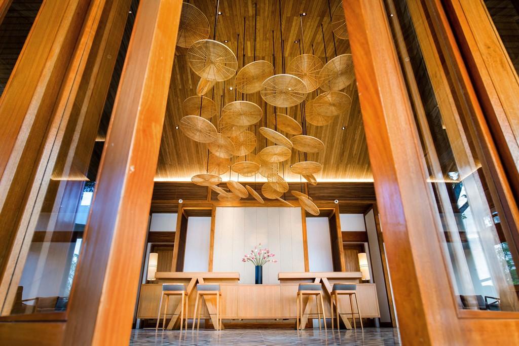Novaland Group đưa vào vận hành khu nghỉ dưỡng cao cấp Nova Phù Sa Azerai tại Cần Thơ - ảnh 6