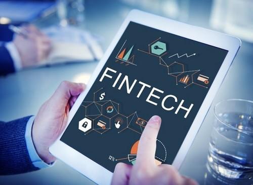 Các Fintech Việt Nam đang giành được mối quan tâm của các nhà đầu tư ngoại.
