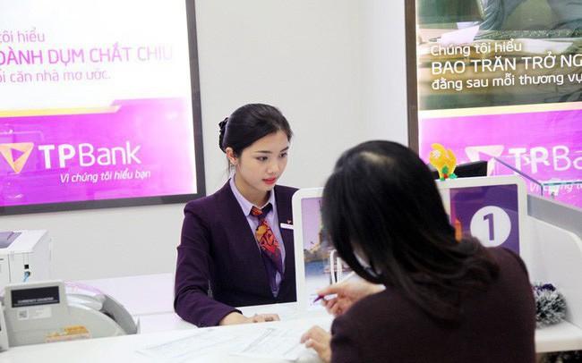 TPBank kín room ngoại, MobiFone dừng đấu giá để làm rõ sở hữu của cổ đông ngoại tại ngân hàng này