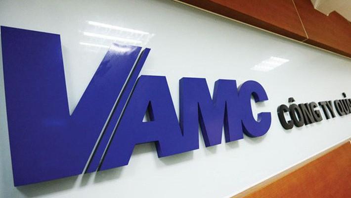 Kể từ khi thành lập đến hết 31/12/2017, VAMC đã mua 26.221 khoản nợ với tổng dư nợ gốc nội bảng là 307.932 tỷ đồng, giá mua nợ là 277.755 tỷ đồng.