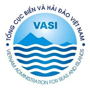 Nhiệm vụ, cơ cấu tổ chức của Tổng cục Biển và Hải đảo