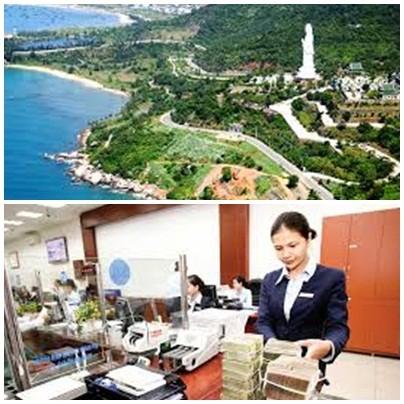 Thủ tướng trả lời chất vấn về xử lý vi phạm TCTD và dự án bán đảo Sơn Trà