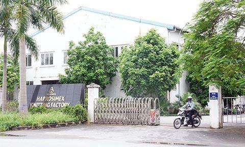 Hà Nội: Thành lập thêm công ty con, Chủ tịch HĐTV chiếm đoạt gần 1,4 tỷ đồng phụ cấp - ảnh 2