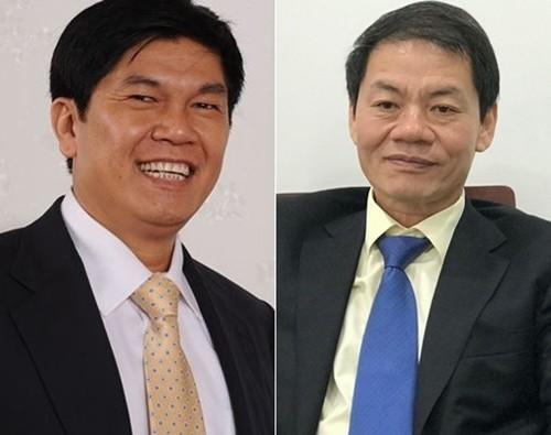 Forbes: Việt Nam có 4 tỷ phú - ảnh 2