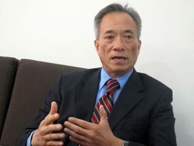 Xung quanh việc một số ngân hàng ngoại rút vốn khỏi Việt Nam - ảnh 1