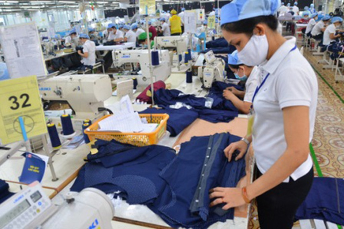 Doanh nghiệp Việt lợi gì khi 'TPP không có Mỹ' được ký? - ảnh 1