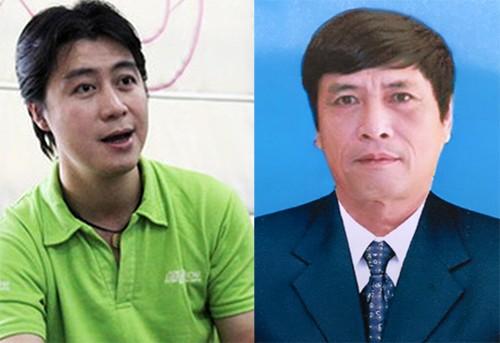 VTC Online dưới thời điều hành của Phan Sào Nam - ảnh 1