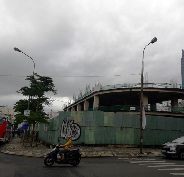 Đà Nẵng: Đề xuất thu hồi nhiều khu đất vàng để phục vụ mục đích công cộng - ảnh 1