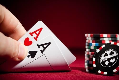 Điều hành đường dây đánh bạc nghìn tỷ là hai doanh nhân trẻ