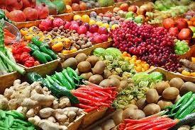 Kiện toàn BCĐ liên ngành Trung ương về vệ sinh an toàn thực phẩm