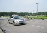 Chuyển 3 đơn vị sự nghiệp công lập tỉnh Phú Thọ thành công ty cổ phần