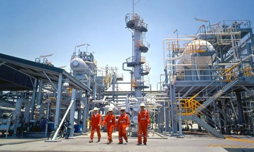 Thoái vốn Nhà nước tại PV Gas được nhà đầu tư đặc biệt quan tâm.