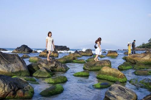 Đà Nẵng điều chỉnh dự án resort nơi chặn lối xuống biển của dân - ảnh 2